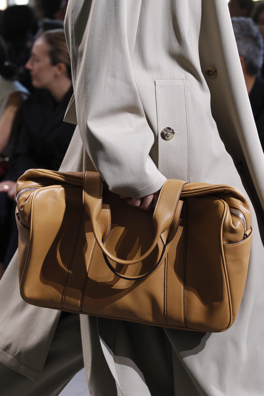 Бренды сумок Michael Kors кожаная