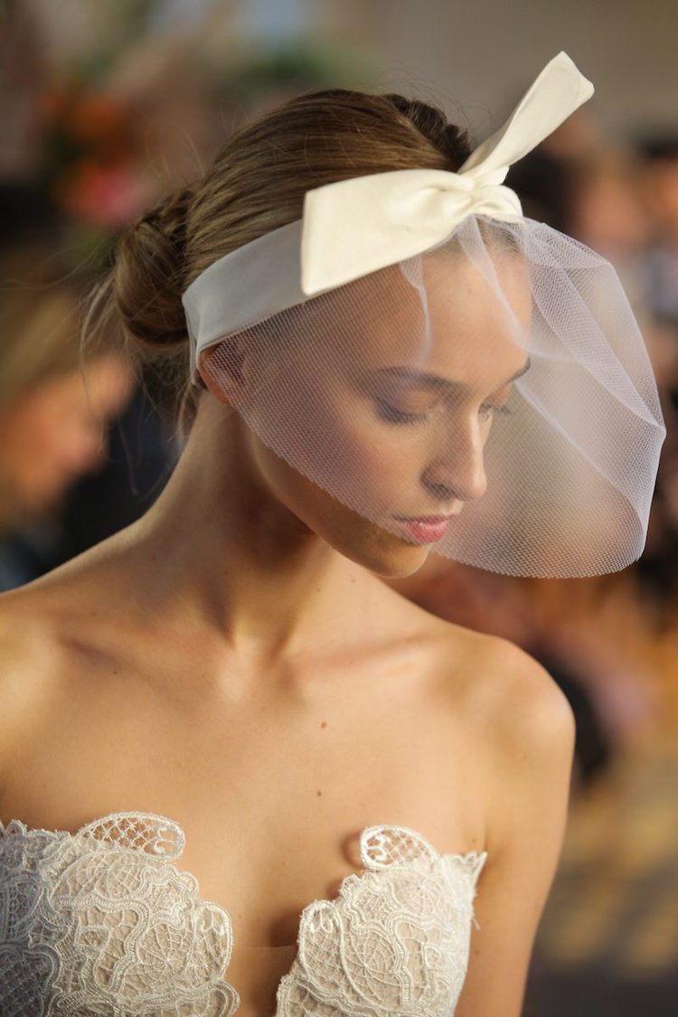 Макияж на свадьбу для невесты 2018 нюдовый
