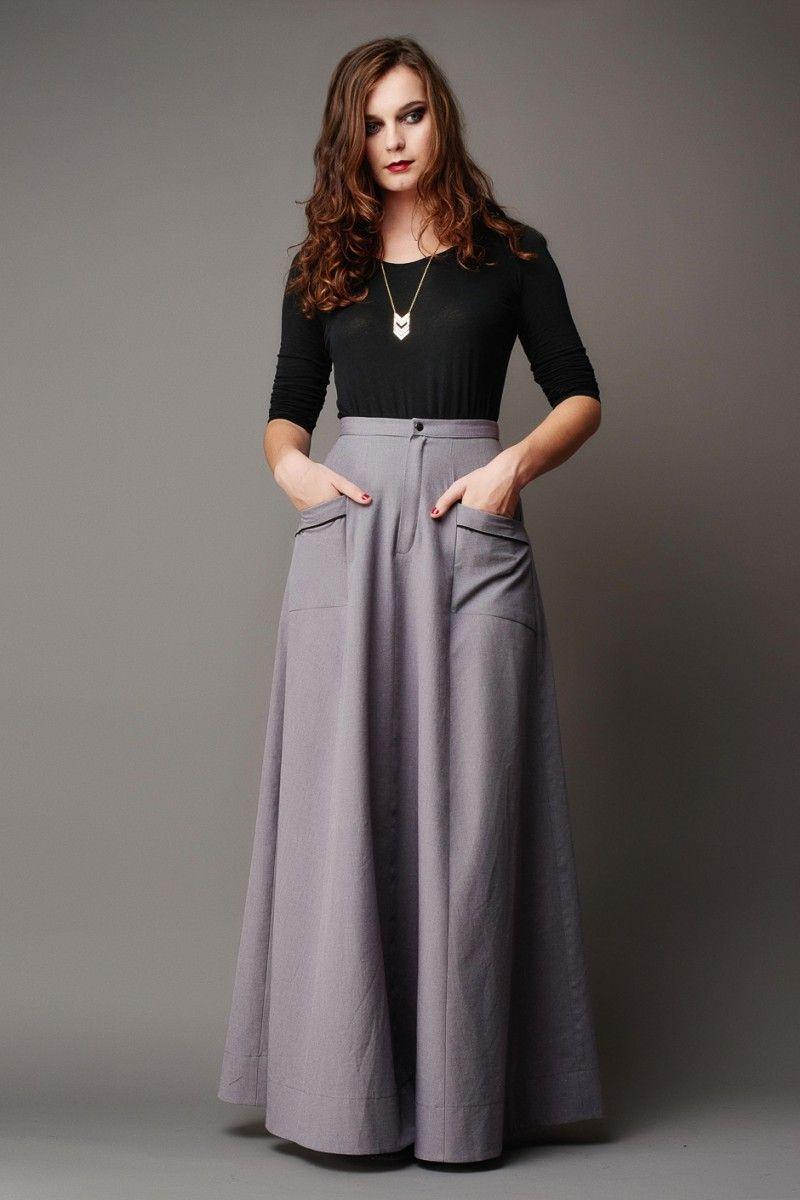 красивая карандаш длинные юбки платья фото относится популярным