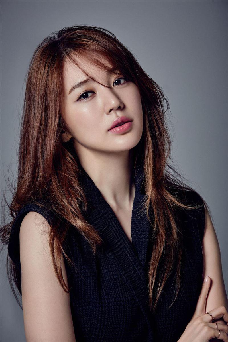 Корейский макияж со стрелками