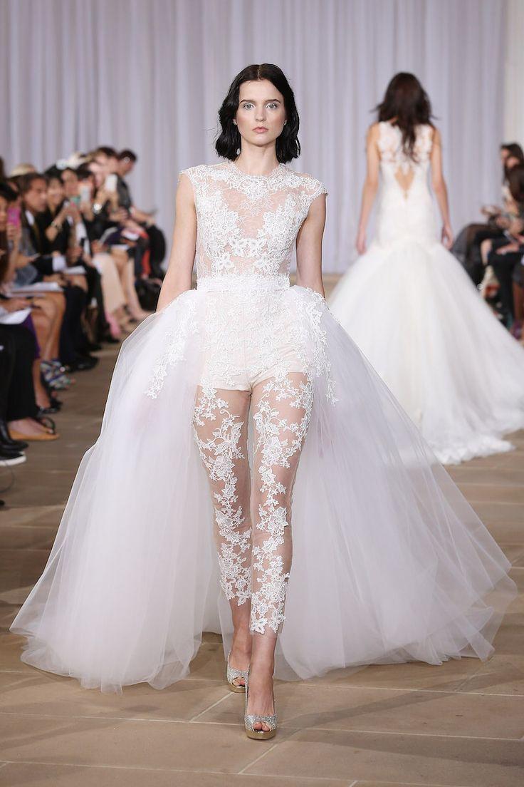 Платье трансформер белое