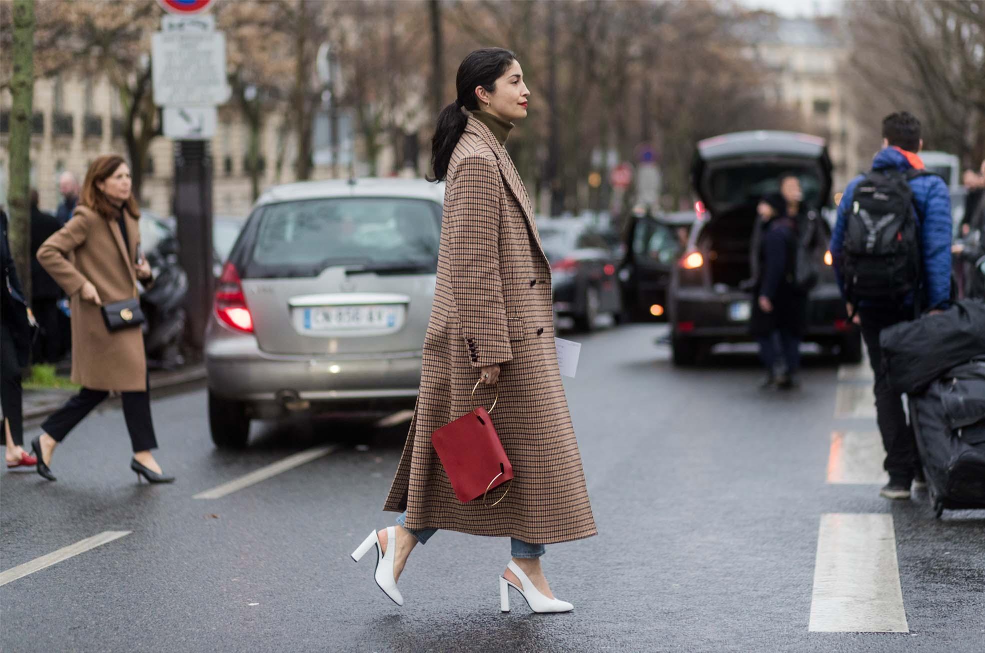 Туфли 2018 белые модные
