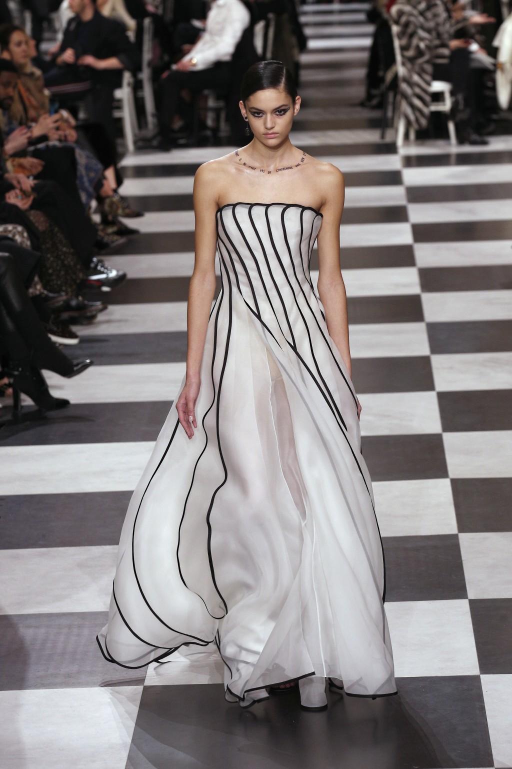 Свадебное платье для беременных оригинальное