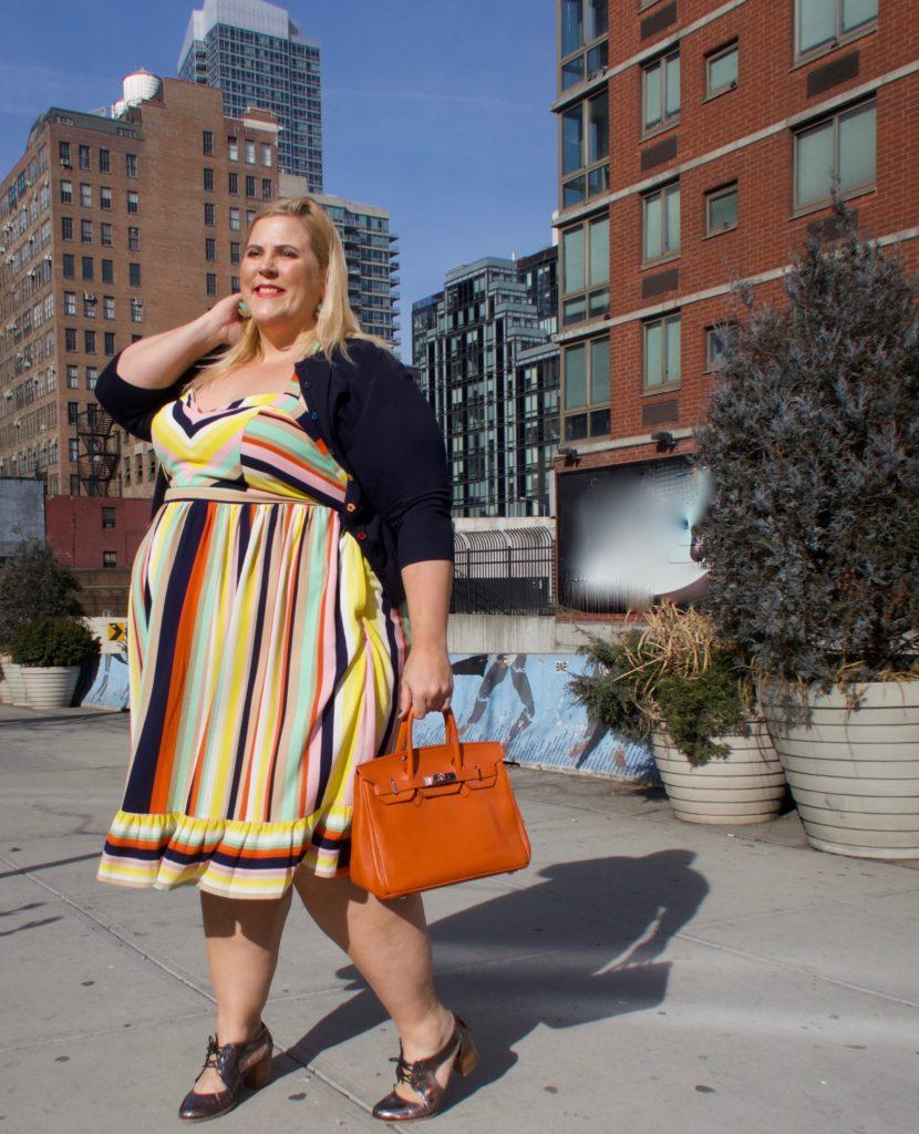 подборка одежды для толстых девушек жизни