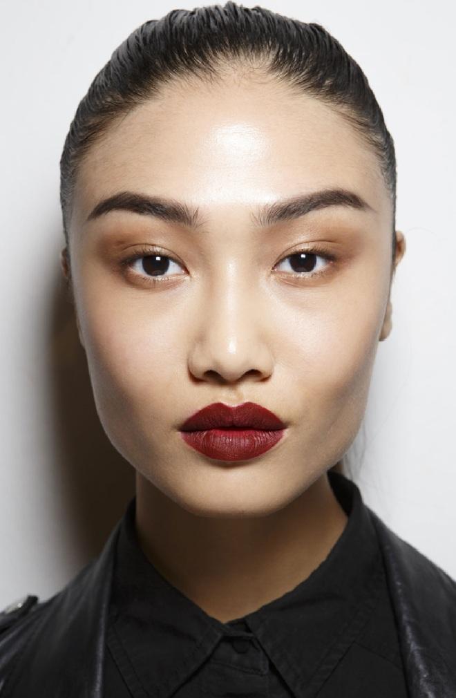 диалоговое окно макияж для монголоидного типа глаз фото новом коттеджном