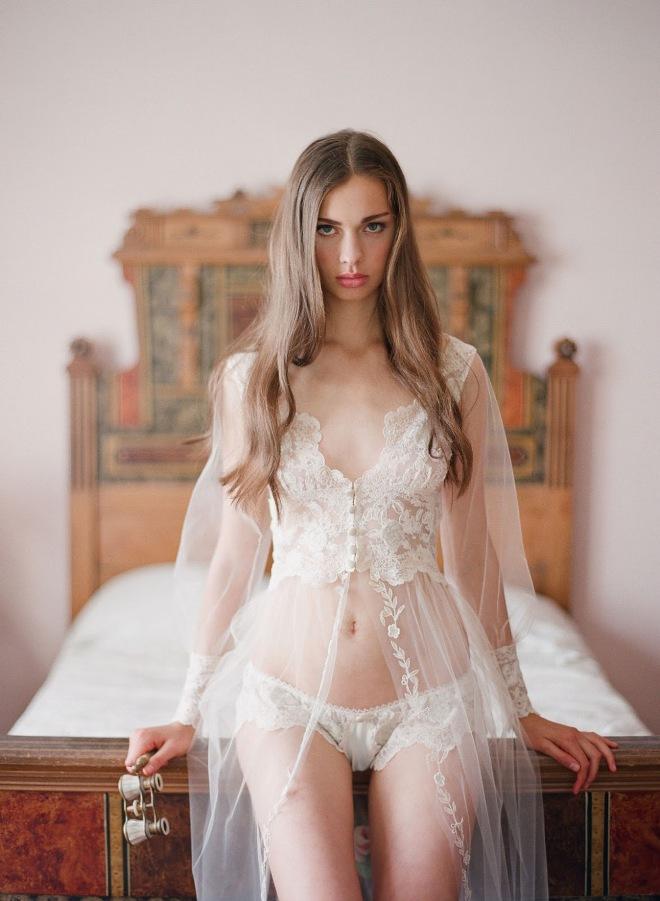 Sexy russian women brides