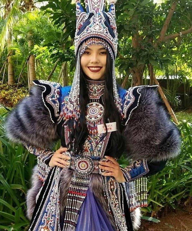этот якутская национальная одежда фото рассматривали водку