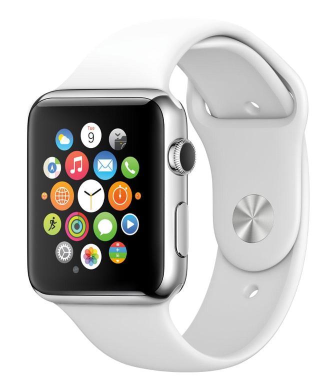 Iwatch продам часы магазин сдать часы в