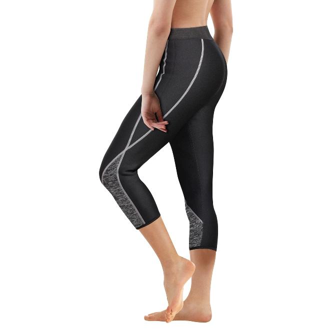 Штаны Для Похудения С Эффектом Сауны Екатеринбург. Как выбрать штаны для похудения с эффектом сауны