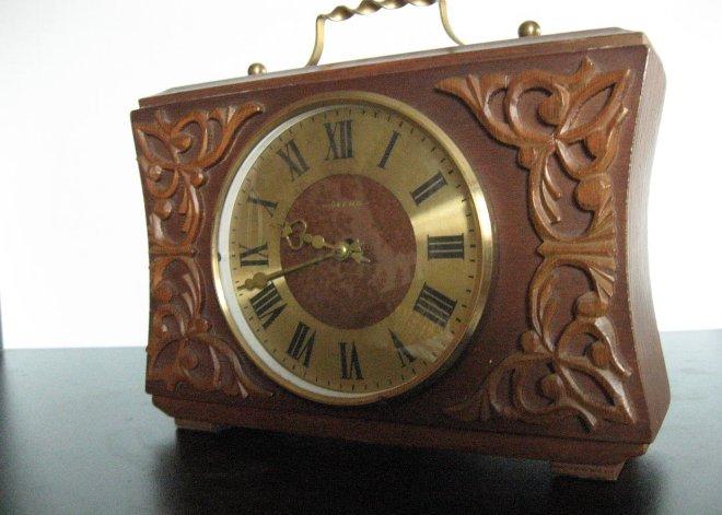 Старые весна продать часы часа стоимости человеко