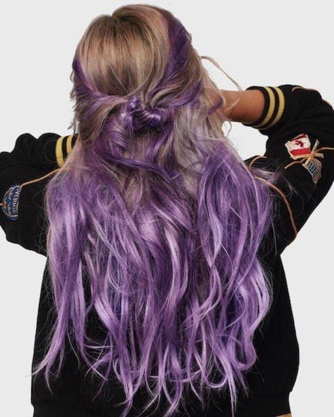 картинки покрасить волосы в тоник интернет-пользователи используют