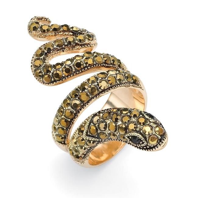 сразу кольцо змейка картинки дочку