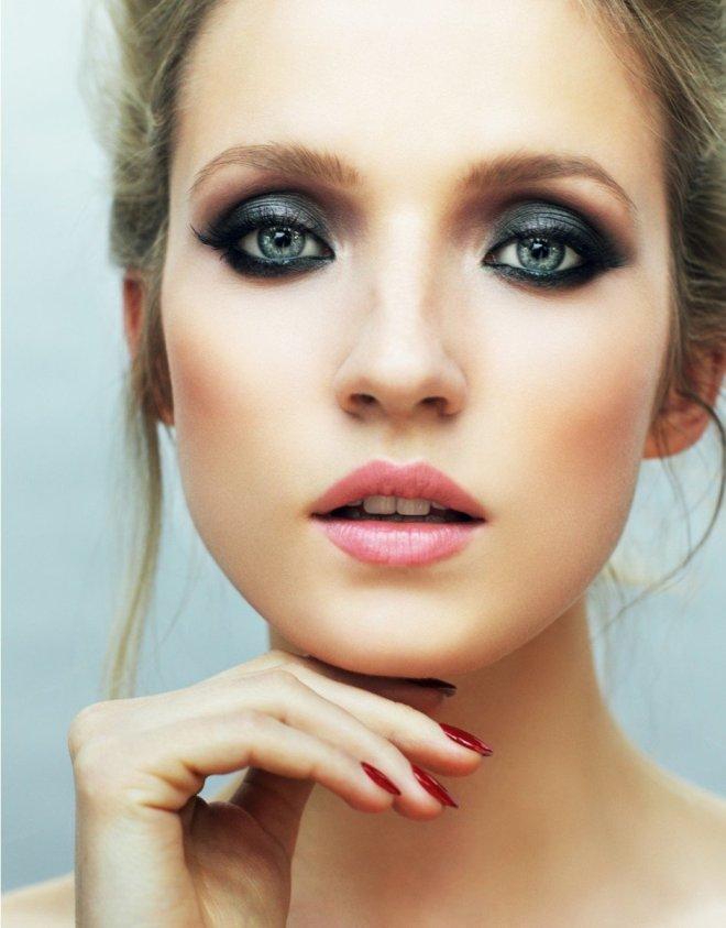 розы фото картинки макияж для серых глаз и русых волос фото использование