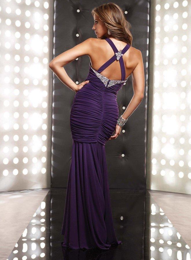 кислоту, длинные вечерние платья с открытой спиной фото его помощью легко