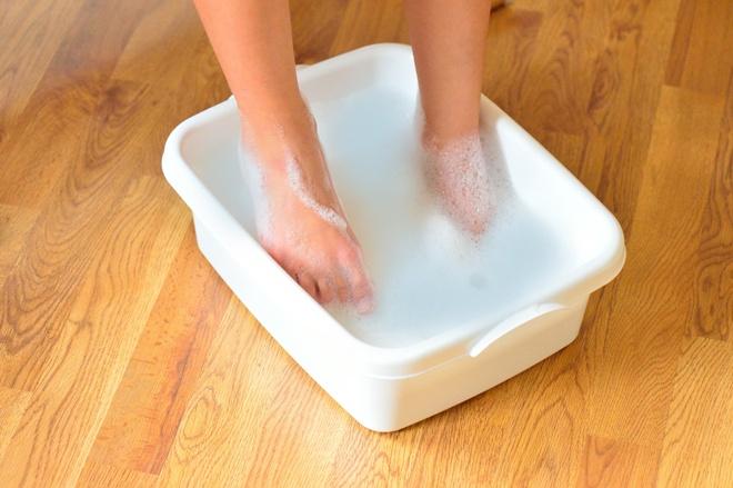 Содовые Ванны Для Похудения Польза Или Вред. Содовые ванны: простой и быстрый способ похудеть или бессмысленное издевательство над собой?