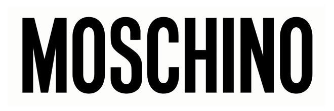 Бренд Moschino: носите то, что нравится