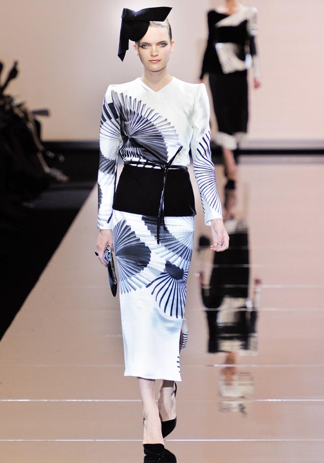 Японский Стиль в Одежде, Аниме Одежда Для Девушек, Платье ...  Японский Стиль в Одежде