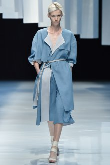 Одежда японского дизайнера Ханае Мори