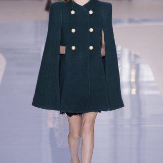 Женское пальто 2019