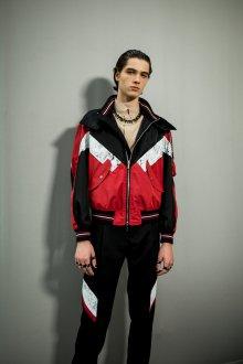Мужская куртка Dior 2019