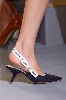 Туфли Dior 2021