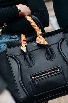 Деловая сумка Celine