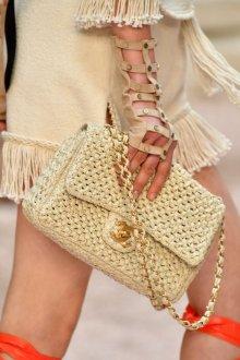 Шанель 2019 классическая сумка