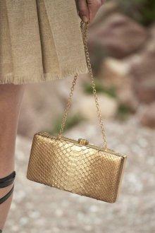 Шанель 2019 сумка клатч