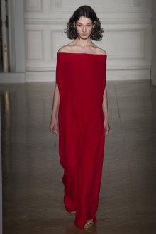 Valentino haute couture комбинезон