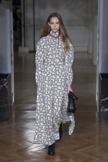 Платье от Валентино 2019