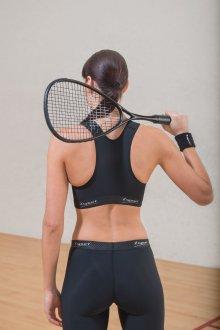 Спортивный бюстгальтер для тенниса