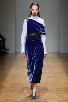 2830f20b72b Платье Зима 2018 Модные Тенденции и Новинки