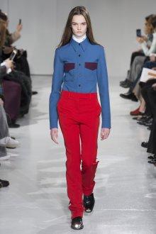 Calvin Klein 2019 брюки