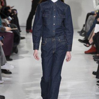 Calvin Klein 2019 джинсы
