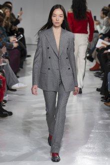 Calvin Klein 2019 костюм