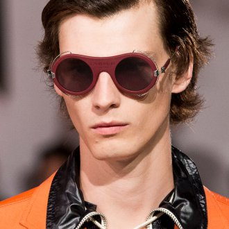 Calvin Klein 2019 мужские очки