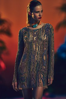 Бальман 2019 18 платье с декором