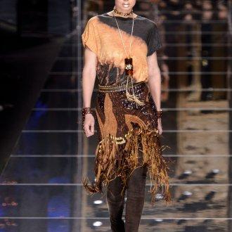 Бальман 2019 юбка
