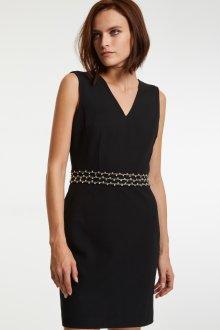 Платье для женщины 40 лет классическое