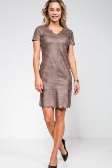 Платье для женщины 40 лет футляр