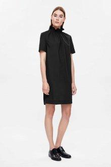 Платье для женщины 40 лет под горло