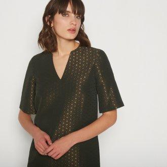 Платье для женщины 40 лет новогоднее
