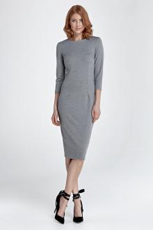 Платье для женщины 40 лет офисное