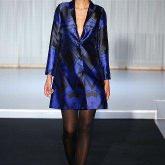 Платье пиджак для женщины 40 лет