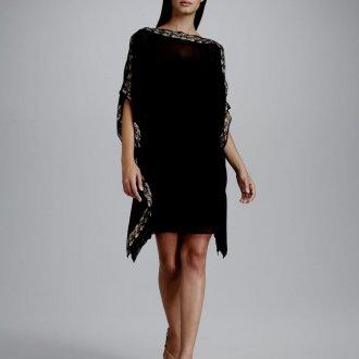 Платье для женщины 40 лет полной
