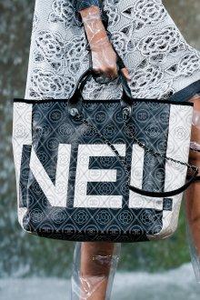 Бренды сумок Chanel большая