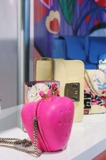 Бренды сумок Furla дизайн