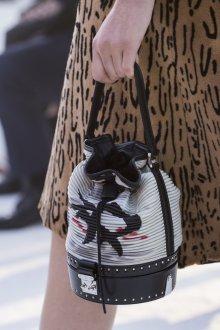Бренды сумок Louis Vuitton мешок