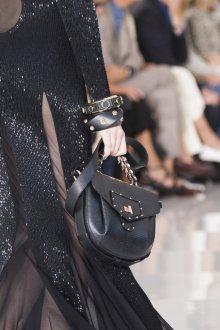 Бренды сумок Roberto Cavalli клатч