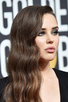 Окрашивание волос с плавным переходом 2019
